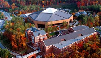 Kenan Flagler Mba Application Fee by 15 Unc Kenan Flagler Forbes