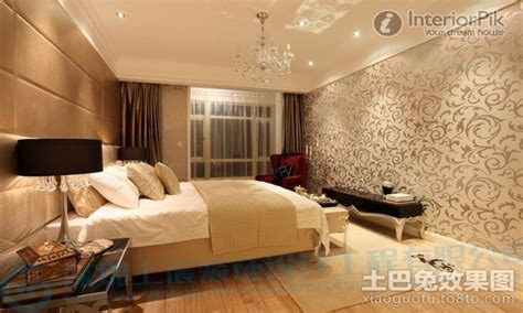 bedroom design for wallpaper master bedroom master bedroom wall wallpaper