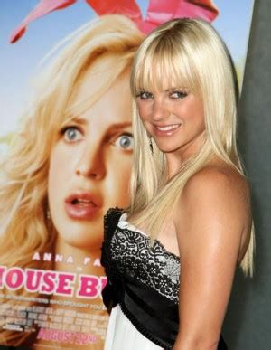 house bunny imdb anna faris movie quotes quotesgram