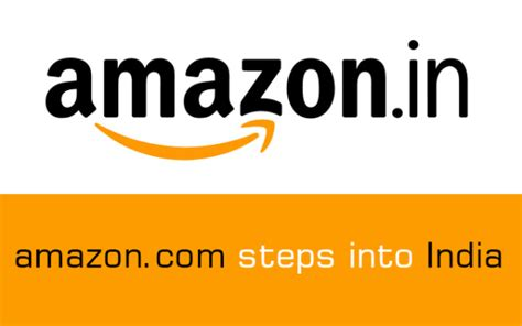 Amazon Online India | best sites to buy gadgets online in india gadget geek