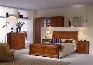 Los Angeles Sofas Muebles Los Angeles M 243 Stoles Dormitorios Cl 225 Sicos