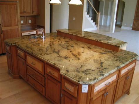 Lapidus Granite Countertops by Lapidus Granite Kitchen