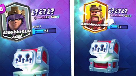 detodito actualizacion clash royale clash of clash royal clash royale 161 rey barbaro y reina arquera en clash royale 191 nuevas
