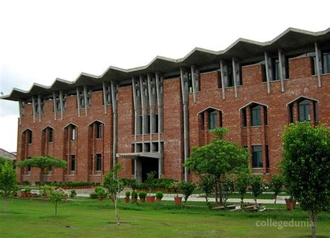 Psit Kanpur Fee Structure For Mba pranveer singh institute of technology psit kanpur