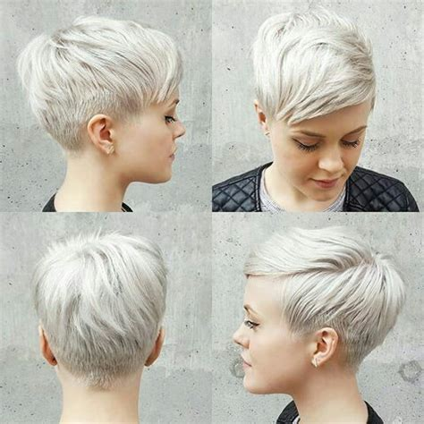 latest modern haircuts in tailand 25 best ideas about undercut pixie haircut on pinterest