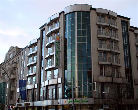 berlin prenzlauer allee 169 hotels in prenzlauer berg