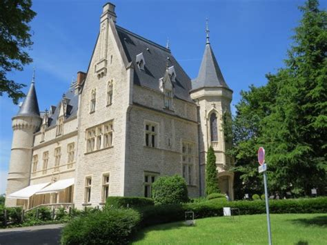 institut paul bocuse institut paul bocuse photo de restaurant saisons ecully tripadvisor