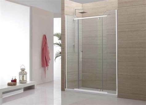 badezimmerdusche design 120 moderne designs glaswand dusche archzine net