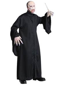 halloween mask and costumes voldemort costume