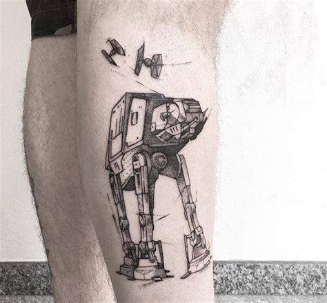 minimalist lighthouse tattoo 637 best images about tattoo tatuagen on pinterest