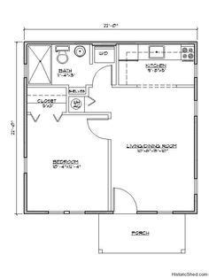 home design update 4 24 14 1000 images about h o u s e plans on pinterest floor