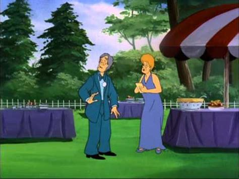 wedding bell boos the scooby scrappy doo show wedding bell boos part 1