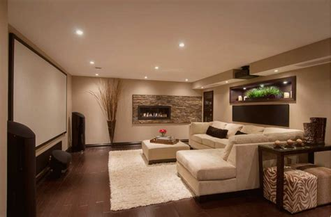 media rooms inspiring media room furniture ideas in variety of designs