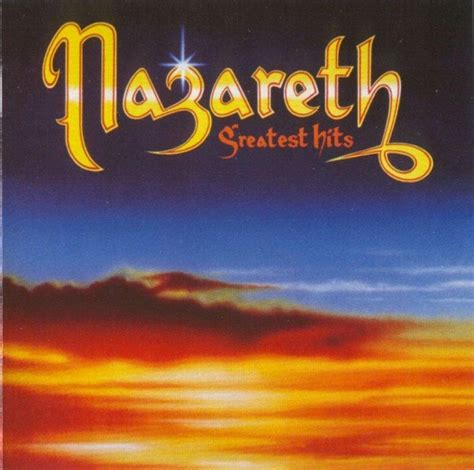 nazareth best songs greatest hits nazareth listen and discover at
