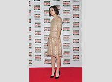 Keira Knightley Pumps - Keira Knightley Looks - StyleBistro Keira Knightley No Makeup