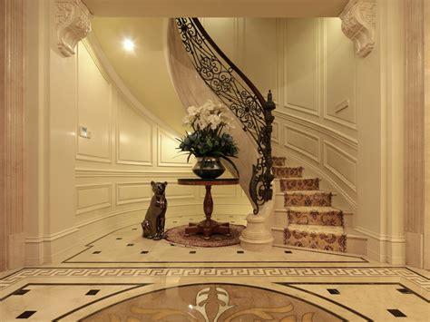 classic home interior design classic interior design of classic interior ign style