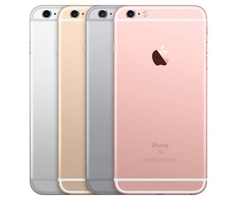 apple iphone 6s plus price in malaysia rm1749 mesramobile