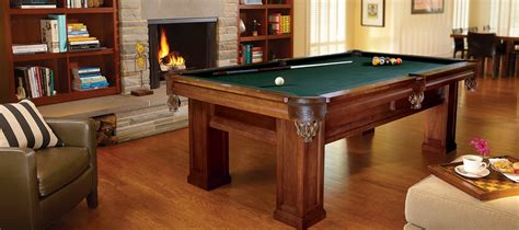 brunswick contender pool table brunswick contender pool tables seasonal specialty