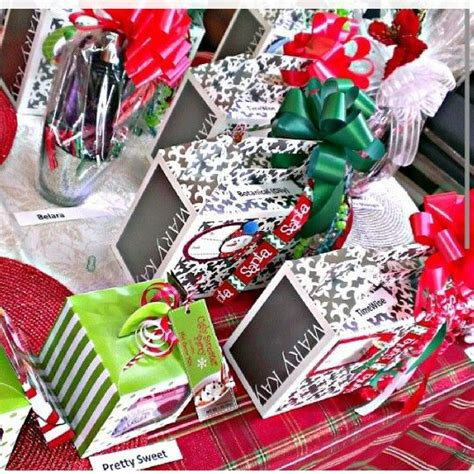 open house gifts 67 best images about mary kay gift baskets all occasions