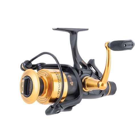 best spinning reels best spinning reel reviews of 2018 at topproducts