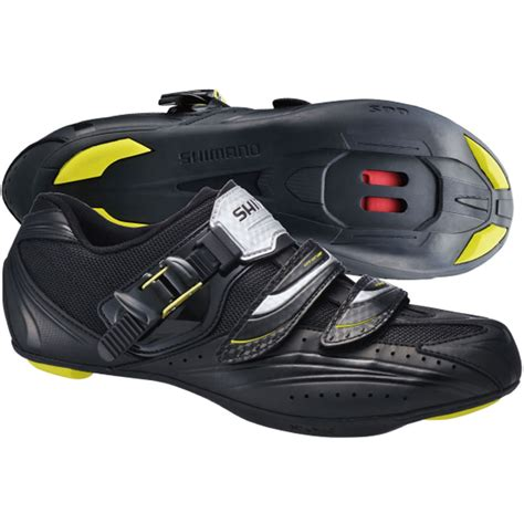 road bike shoes for sale philippines wiggle shimano rt82 spd touring cycle shoes road shoes