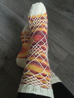 yarn tamer pattern ravelry clown tamer pattern by michelle leanne martin
