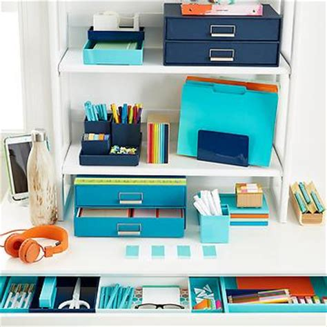 home desk organization office supplies desk office organization home office