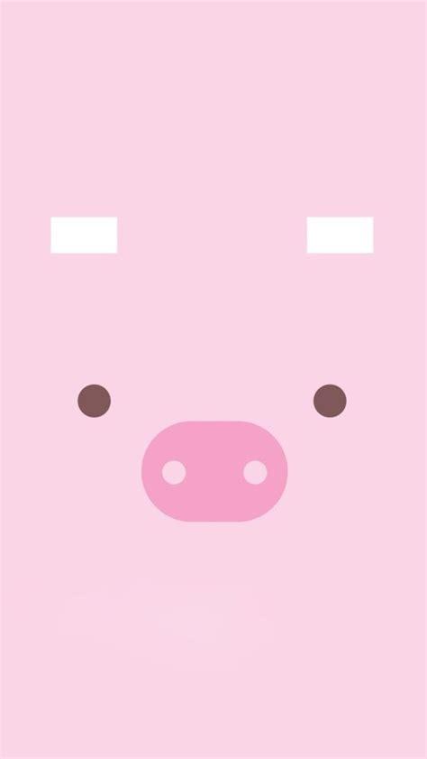 wallpaper cute pig cute pig piggy pinterest cute pigs pigs and wallpapers