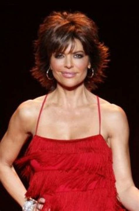 how has lisa rinna gotten so thin lisa vanderpump on lisa rinna s nude selfie quot i just don t