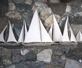 driftwood boats for sale 17 best images about wood crafts on pinterest wood