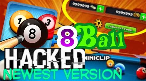 Play Pool And Win Money - download 8 ball pool auto win apk 8 ball pool 3 12 4 mod hack money