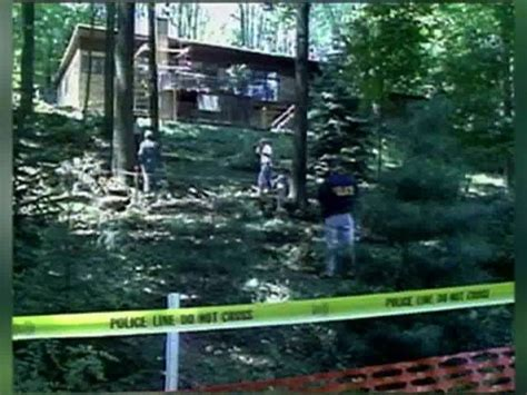 Jeffrey Dahmer House by Jeffrey Dahmer S Childhood Home For Sale