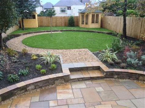 Charming Ideas For Low Maintenance Landscaping #6: Shearlaw-3_opt.jpg