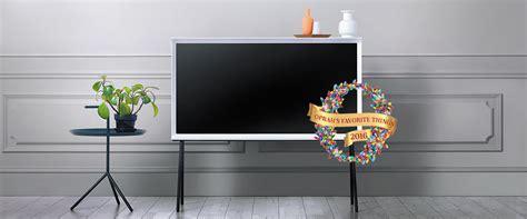 the samsung serif tv one of oprah s favorite things samsung serif tv selected as one of oprah s favorite