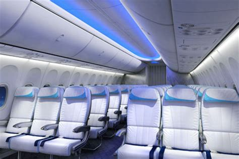 voli interni usa low cost boeing sky interior delivery today leeham news and comment