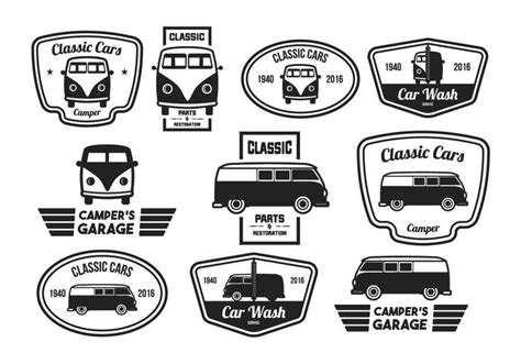 Label Nama Cars S By Labelle Shop vintage label classic car free vector