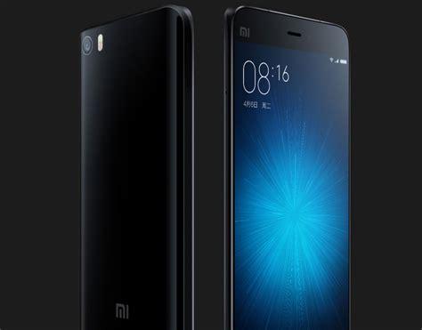 Xiaomi Mi 5 Gold 32 xiaomi mi 5 3gb 32gb gold