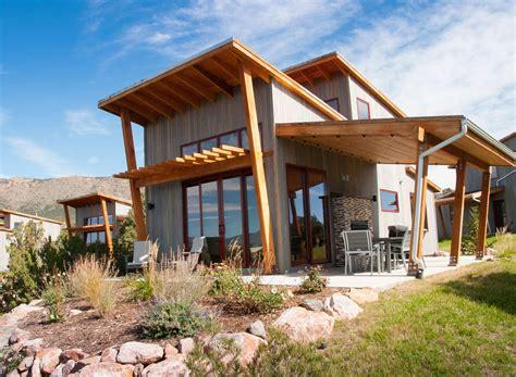 cabin rentals large cabin rentals family cabin rentals royal gorge