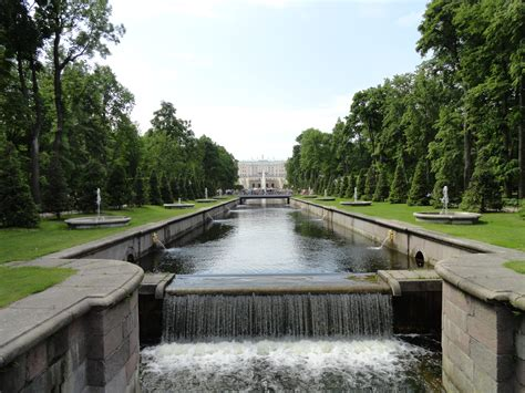 deposito jardin fotos gratis puente r 237 o canal pasarela estanque