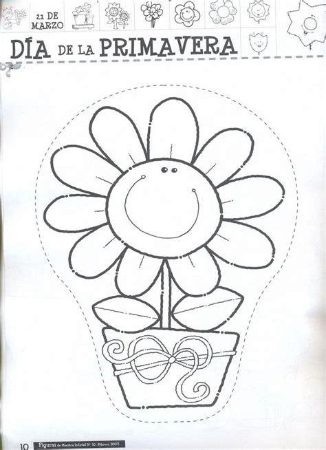 9 free printable adult coloring pages pat catan s blog 塗り絵 のおすすめ画像 41 件 pinterest 塗り絵 マンダラ 刺繍