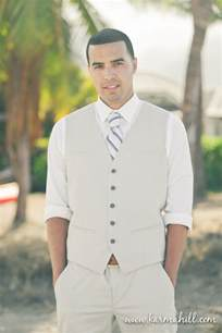 wedding grooms attire what should a groom wear for a wedding a helpful guide weddings by simple