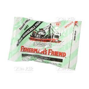 Tresnojoyo Balsem Telon apotek paling komplit k24klik