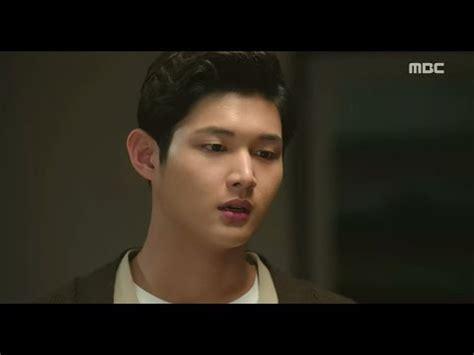 dramacool hospital ship ep 33 hospital ship 병원선ep 33 34lee seo won and jeong won jung