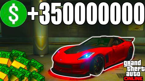 Gta V Best Way To Make Money Online 2016 - gta
