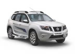 Nissan Terran Used Cars Nissan Terrano 187 Recovered Cars In Your City