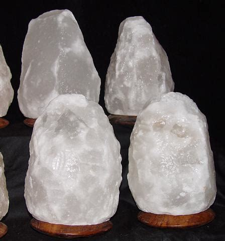 the best himalayan salt l the best himalayan salt ls free shipping