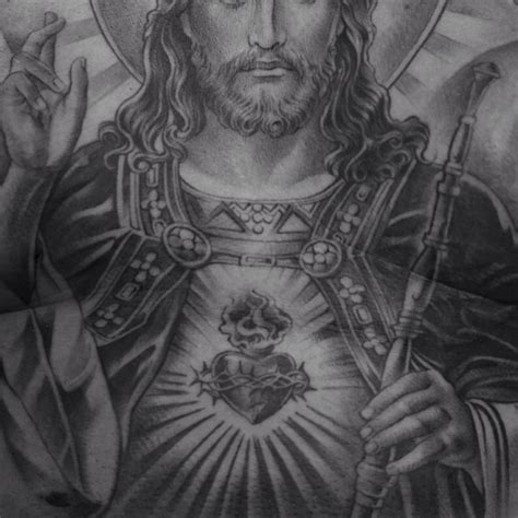 jesus lopez tattoo tattoo by jose lopez at lowrider tattoo in fountain valley
