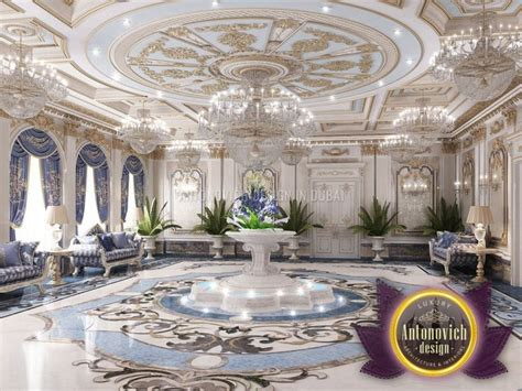 top colors for interiors in dubai antonovich design arabic majlis arabic guesting rooms interiors luxury and