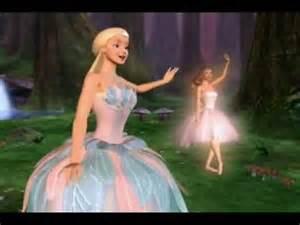 swan lake song dynamatic barbie movies video fanpop