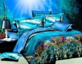 Kid Bedroom Sets Wholesale » Ideas Home Design